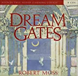 Dream Gates: A Journey into Active Dreaming
