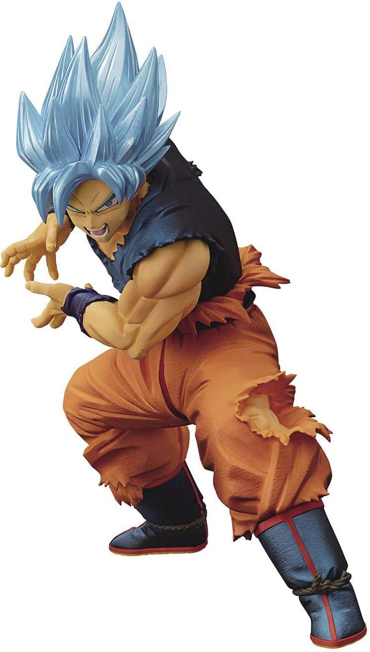 Goku Training God Herren Tank Top son dragon super roshi z ball vegeta fitness