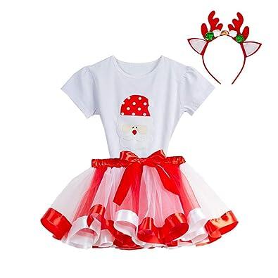 5b964175712b Child Clothes Set