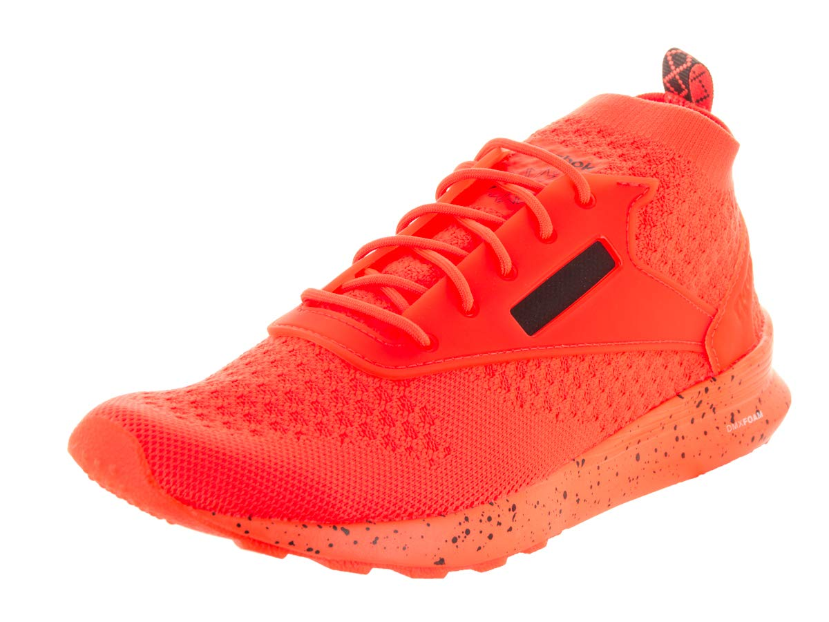 Galleon - Reebok Men s Zoku Runner M Sneaker c923e346e