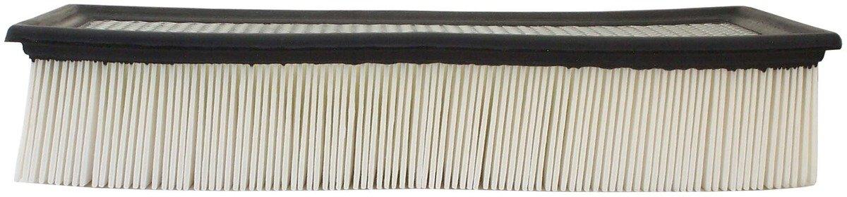 Luber-finer AF2782 Heavy Duty Air Filter
