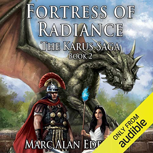 Pdf Fantasy Fortress of Radiance