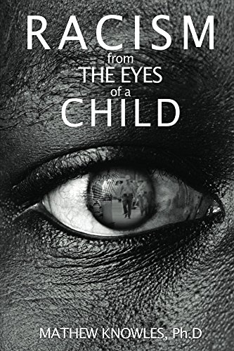 Racism From the Eyes of a Child cover