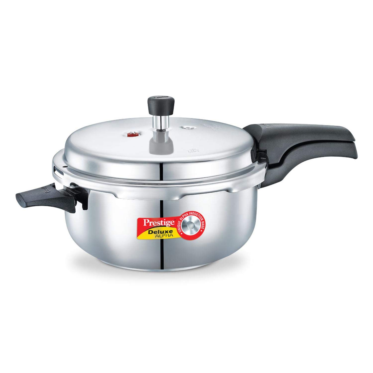 photo Common Mistakes With Pressure Cooker in Hindi