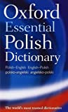 Oxford Essential Polish Dictionary