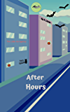 After Hours (The Little Ad(option) Agency Book 4)