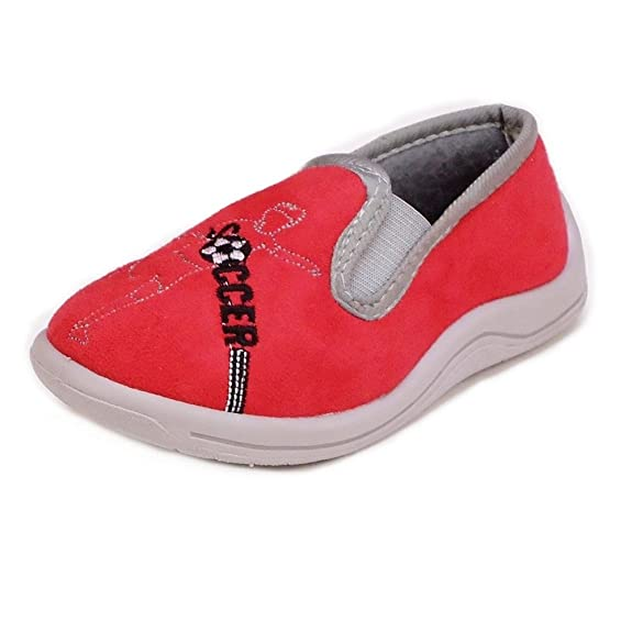 Kinderschuhe Kinderhausschuhe Größe 28-34 Neu 154A Kinder Hausschuhe Schuhe