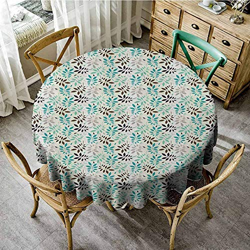 Round tablecloth clip 70