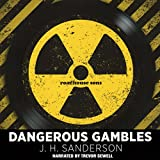 img - for Dangerous Gambles book / textbook / text book