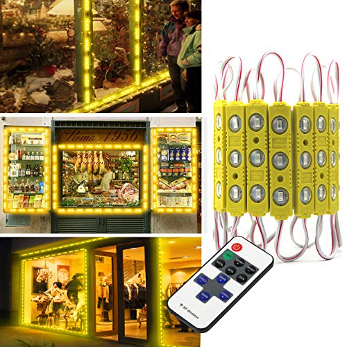 Outdoor Lighting For Business in US - 4