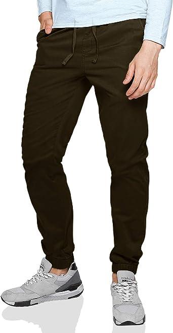 Amazon Com Match Chino Pantalones Chinos Para Hombre Clothing