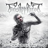 Finsterforst: Mach Dich Frei (Audio CD)