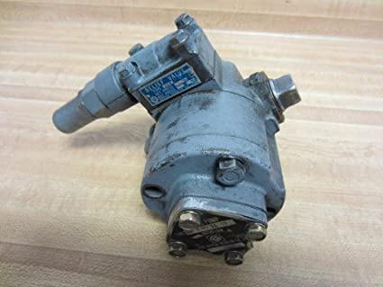 PartsPro Blizzard Replacement B60029 Angle Cylinder 2 X 10