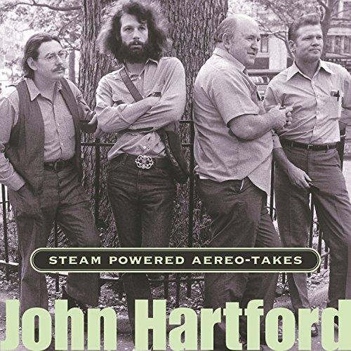 steam-powered-aereo-takes