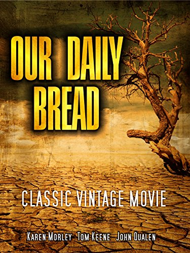 our daily bread movie - 3
