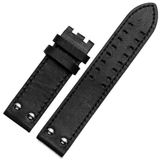 Reloj - Ymid Select - Para - HAM-22-UK