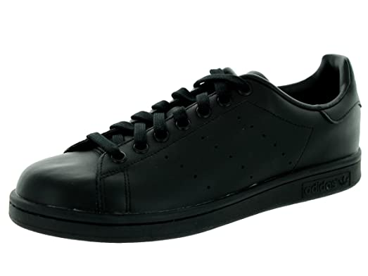 Adidas Men\u0027s Stan Smith Originals Casual Shoe
