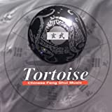 Tortoise: Chinese Feng Shui Music