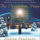 The Christmas Shoes (Christmas Hope Series #1): VanLiere ...