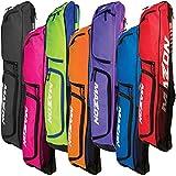 Mazon Z-Force Combo Field Hockey Stick Bag (Purple)