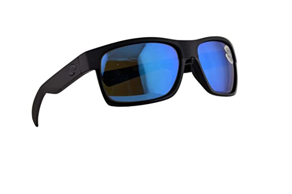 0bdef89ab9 Image Unavailable. Image not available for. Color  Costa Del Mar Half Moon  Sunglasses ...