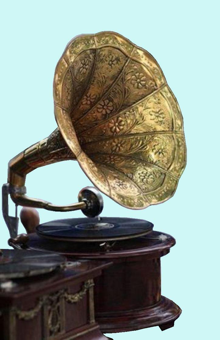 【お買得!】 骨董品Worldヴィンテージホーム飾りCollectible 08 Victrola古い品質アンティークGramophone Phonograph Phonograph awusahb awusahb 08 B073SYYTXK, くつろぎ堂本舗:fdae5f2f --- mrplusfm.net