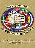 NEWCOMERS ACCOMPLISHMENTS II