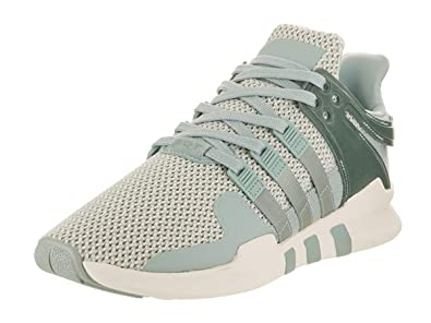 watch c039d 0eec2 Image Unavailable. Image not available for. Color: adidas Originals Women's EQT  Support Adv ...