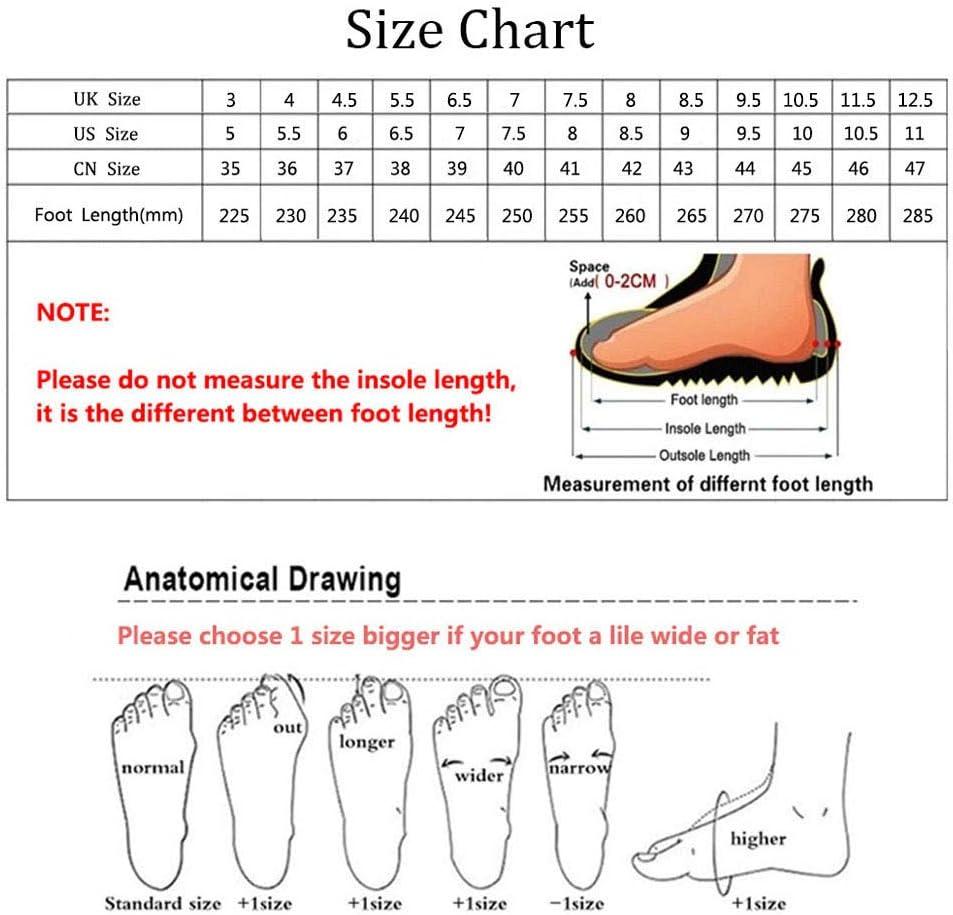 XIANGYANG Fu/ßballschuhe f/ür M/änner Unisex Fu/ßballschuhe Broken Spikes Fu/ßballtraining Schuhe Kinder Fu/ßballschuhe,Schwarz,31