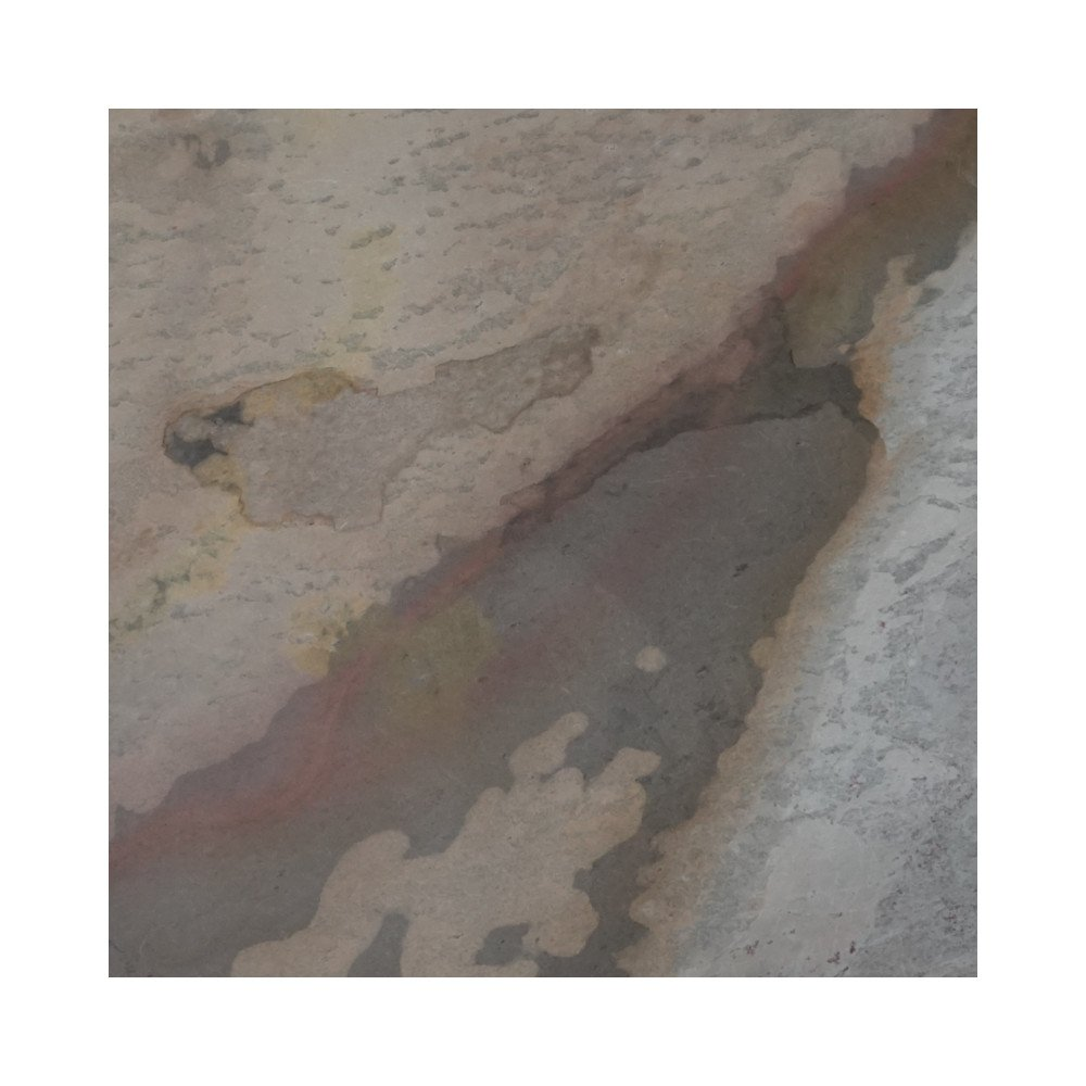 ピタットストーン 石シール クレイタイプ ■ブランコ JQ《メーカー直送品》 BDハンディストーンシリーズ B01N9J8HA5 18900 ブランコ ブランコ
