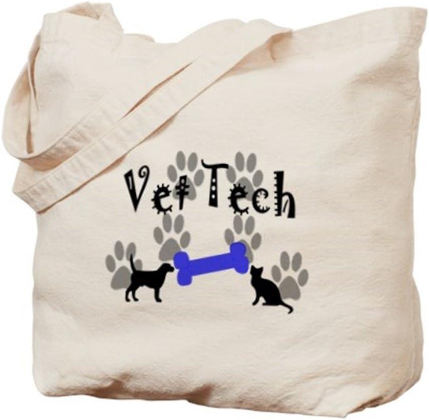 Borsa in Tela Vet Tech