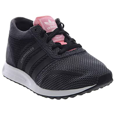 c81955470358df adidas Los Angeles Womens in Black Black