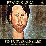Ein Hungerkünstler | Franz Kafka