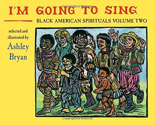 im-going-to-sing-black-american-spirituals-volume-two