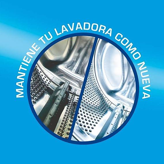 Colon Limpia Lavadoras, 500 ml - 2 unidades: Amazon.es: Salud y ...