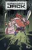 img - for Samurai Jack Volume 2: The Scotsman's Curse (Samurai Jack Tp) book / textbook / text book