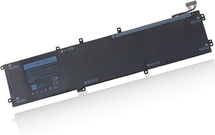 The Best Acer Chromebook 11 Backlit Keyboard