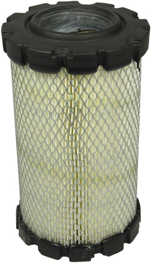 Ecogard XA5841 Air Filter