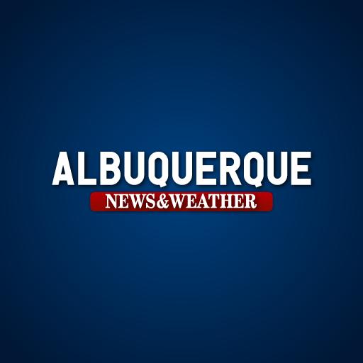 Albuquerque News & Weather