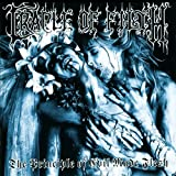 The Principle of Evil Made Flesh - Cradle of Filth