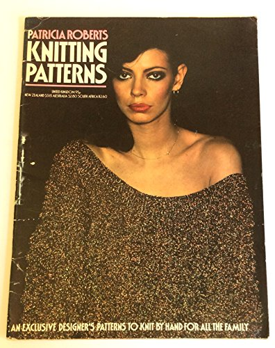 Patricia Roberts Knitting Patterns : Download Patricia Roberts Knitting Patterns Read / PDF / Book / Audio id:4vhqlaw