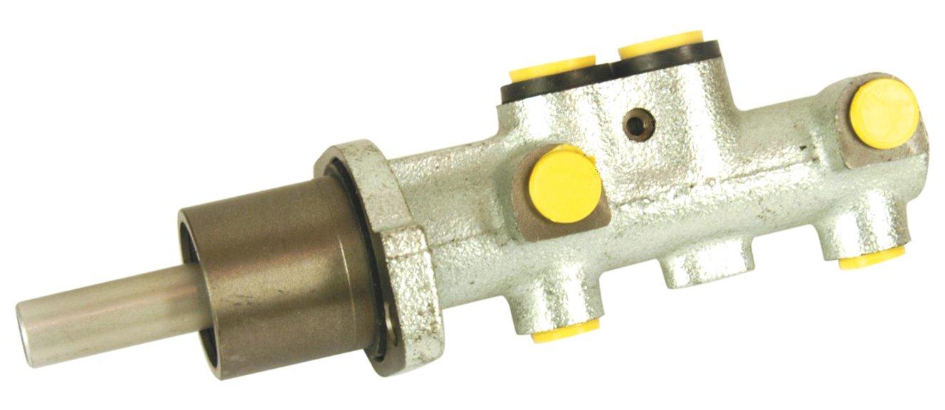 Brembo M85037 - Pompa Freno Brembo S.p.A.