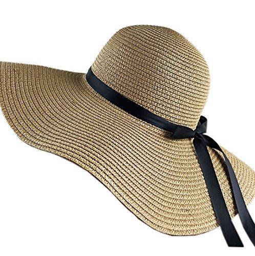 Sunscreen Hats - 7