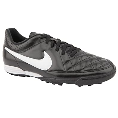 cheap nike trainers size 12