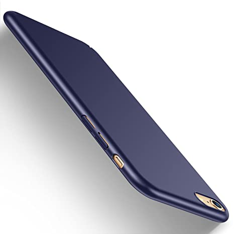 custodia ultra sottile iphone 6