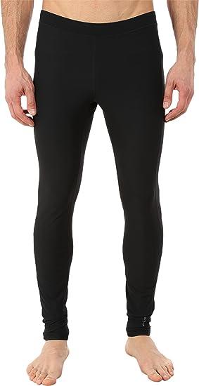 0f13904e08746 Amazon.com: Brooks Men's Greenlight Tights Black X-Large 30: Clothing
