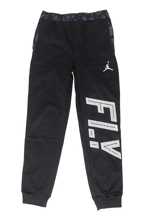 Air Jordan Voler Un Pantalon
