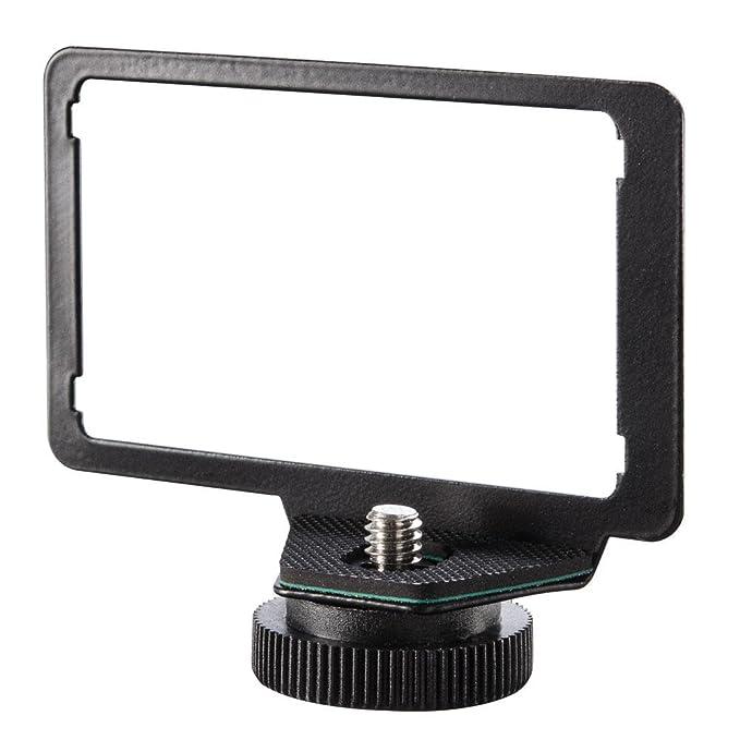 NEX-3KS NEX-3K KAMERA LCD VIEWFINDER DISPLAYLUPE SUCHER für SONY NEX-3DW