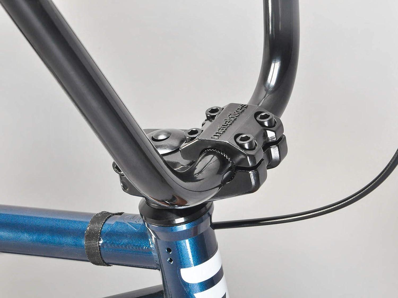Verschiedene Farbvarianten Mafiabikes 20 Zoll BMX Bike Kush 2