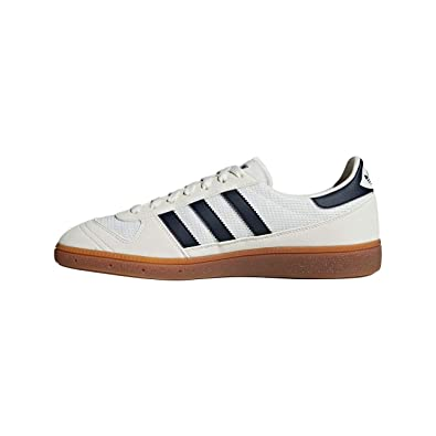 60ff8689f1 adidas Herren Wilsy Spzl Cross-Trainer,: Amazon.de: Schuhe & Handtaschen